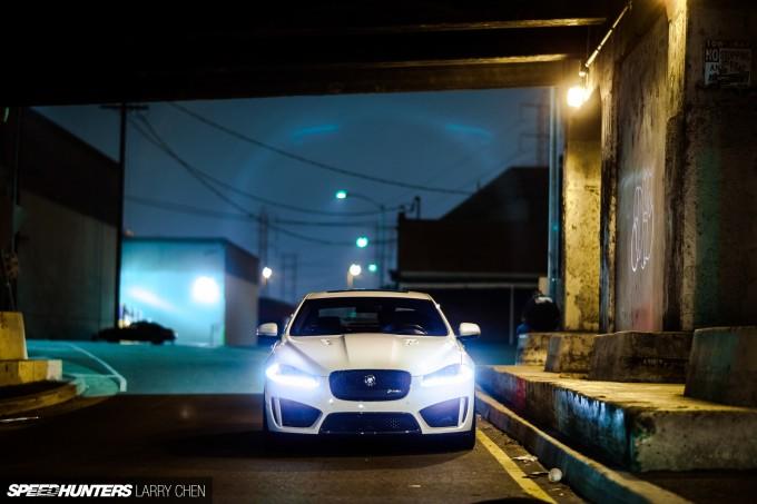 Larry_Chen_Speedhunters_Jaguar_xfrs-9