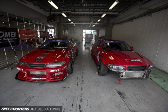 FormulaD-Japan-01