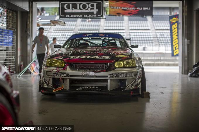 FormulaD-Japan-12