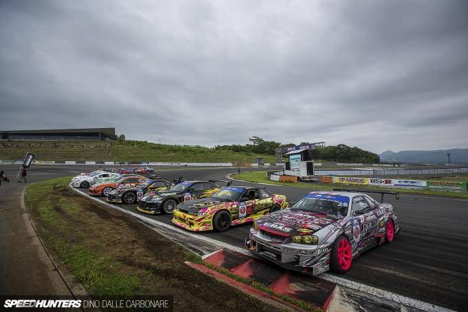 FormulaD-Japan-13