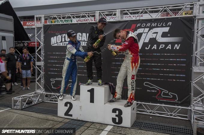 FormulaD-Japan-16