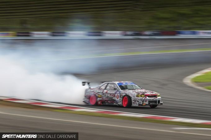FormulaD-Japan-17
