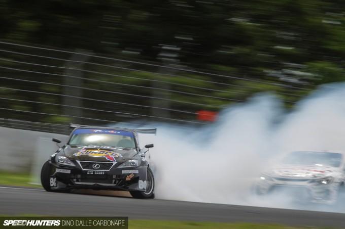 FormulaD-Japan-21