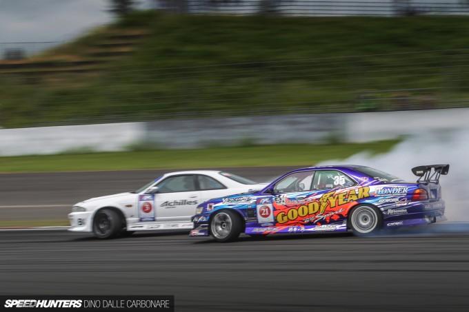 FormulaD-Japan-23