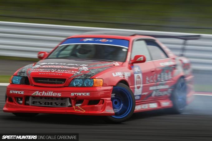 FormulaD-Japan-24