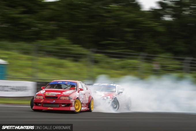 FormulaD-Japan-25