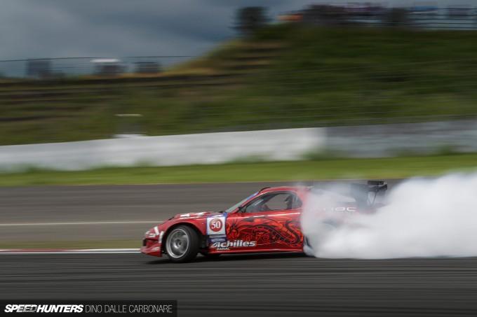 FormulaD-Japan-27