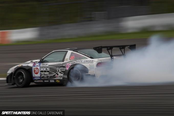 FormulaD-Japan-28