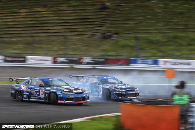 FormulaD-Japan-29