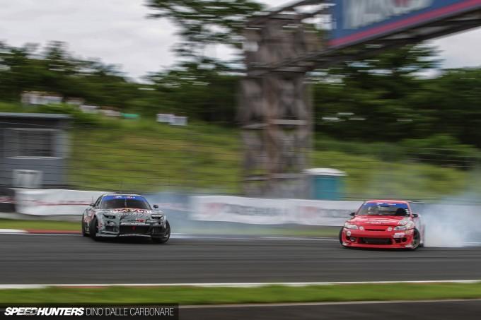 FormulaD-Japan-30
