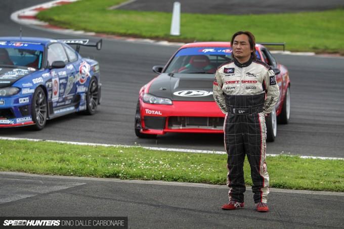 FormulaD-Japan-31