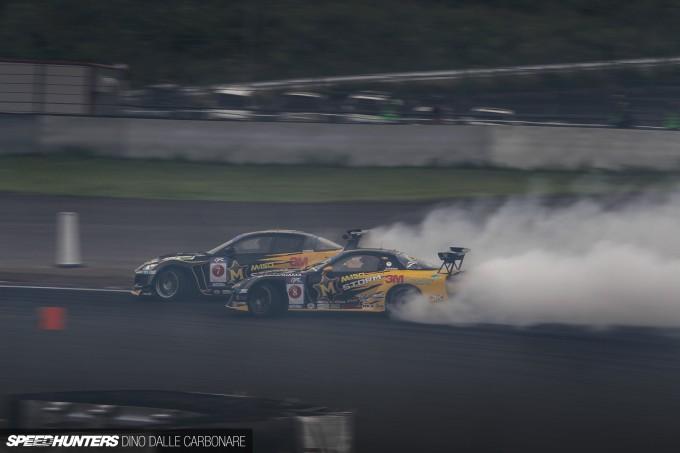 FormulaD-Japan-34