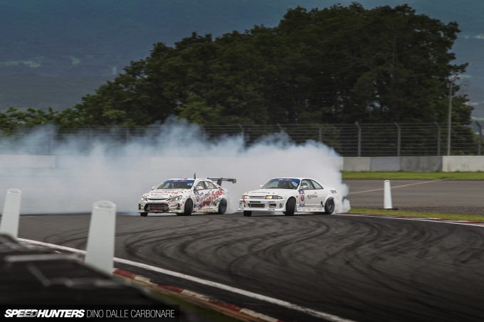 FormulaD-Japan-35
