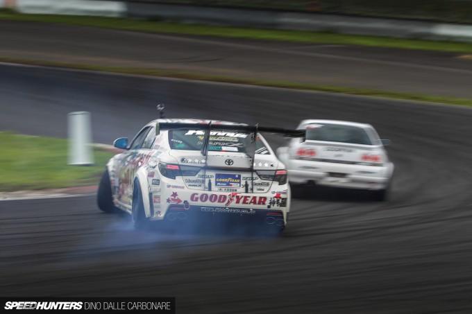 FormulaD-Japan-36