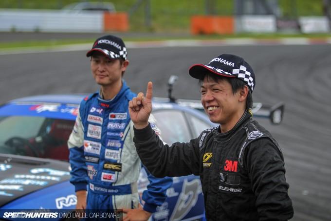 FormulaD-Japan-38