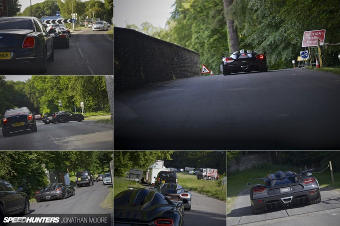 Koenigsegg_One-1_Goodwood_Festival_Of_Speed_2014-018