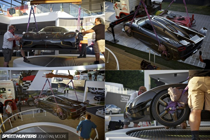 Koenigsegg_One-1_Goodwood_Festival_Of_Speed_2014-034