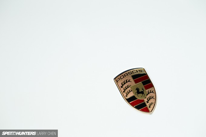 Larry_Chen_Speedhunters_rays_991_project-16