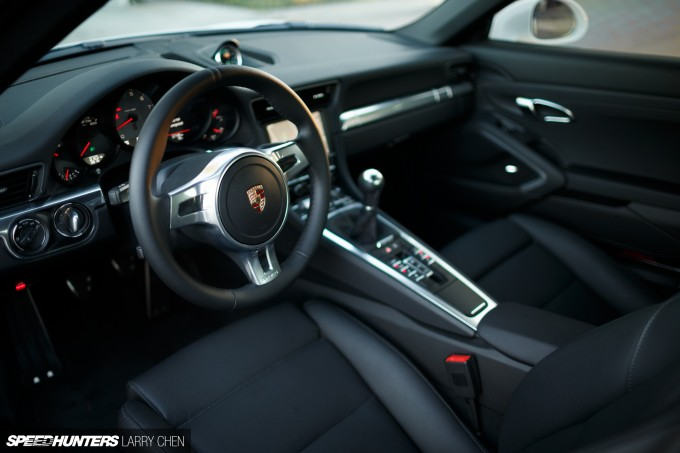 Larry_Chen_Speedhunters_rays_991_project-18