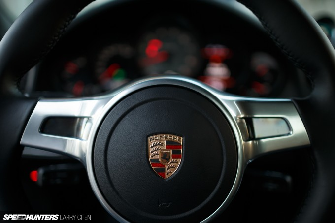 Larry_Chen_Speedhunters_rays_991_project-19