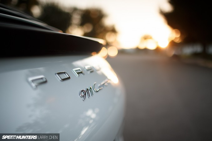 Larry_Chen_Speedhunters_rays_991_project-2