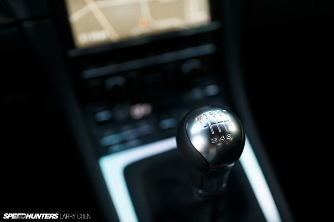 Larry_Chen_Speedhunters_rays_991_project-20