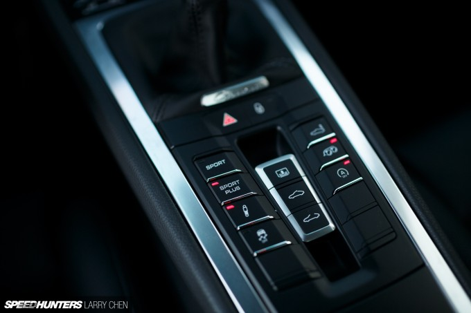 Larry_Chen_Speedhunters_rays_991_project-21