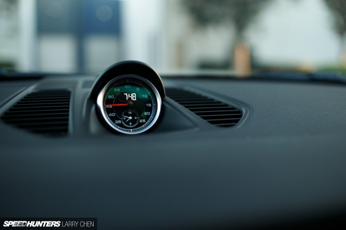 Larry_Chen_Speedhunters_rays_991_project-22