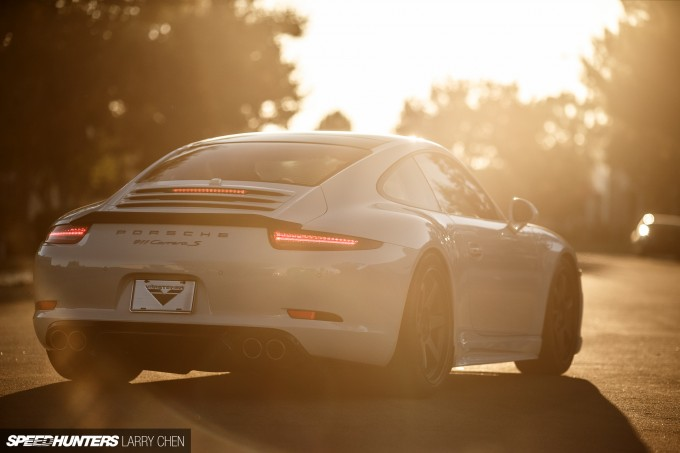 Larry_Chen_Speedhunters_rays_991_project-25