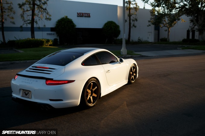 Larry_Chen_Speedhunters_rays_991_project-26