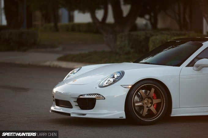 Larry_Chen_Speedhunters_rays_991_project-3