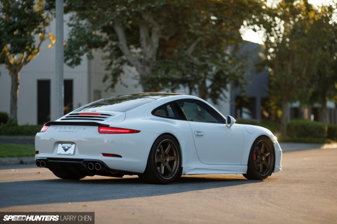 Larry_Chen_Speedhunters_rays_991_project-31