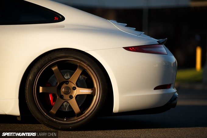 Larry_Chen_Speedhunters_rays_991_project-37