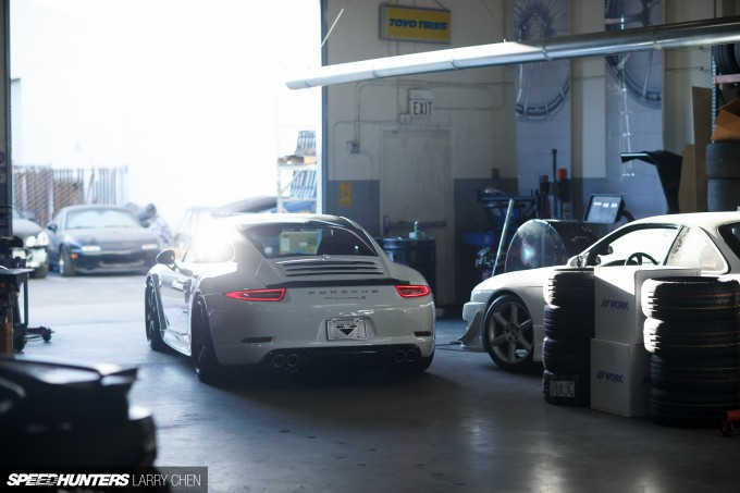 Larry_Chen_Speedhunters_rays_991_project-9