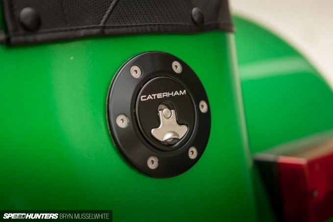 Caterham 485S Austrian Road Trip Worthersee-19