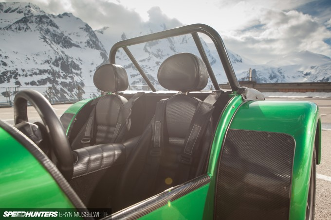 Caterham 485S Austrian Road Trip Worthersee-6