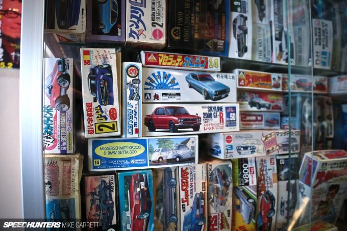Kyoto-Collection-38 copy