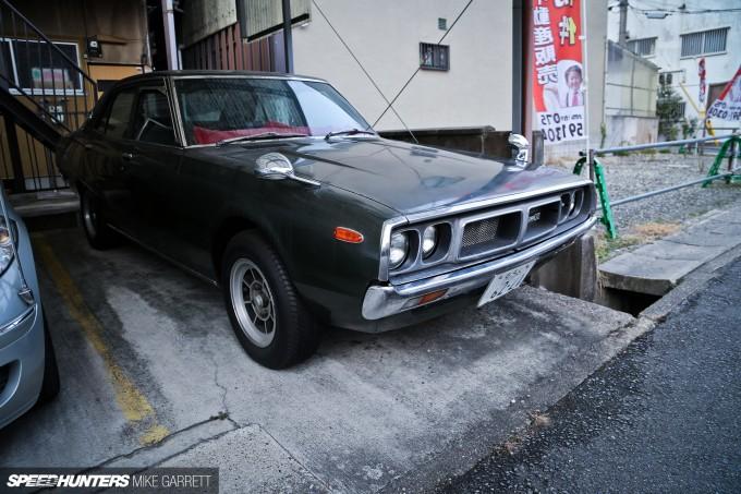 Kyoto-Collection-72 copy
