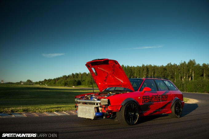 Larry_Chen_Speedhunters_tsracing_audi_s2-21