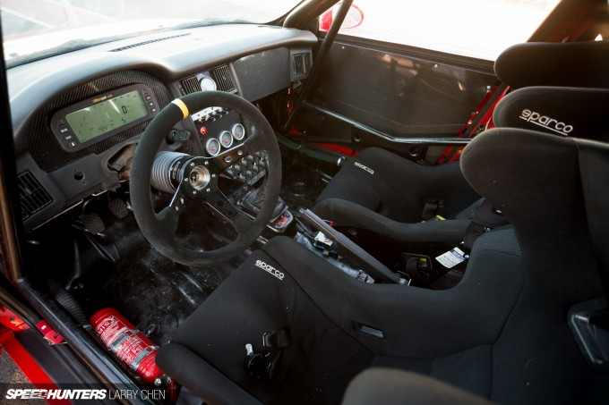 Larry_Chen_Speedhunters_tsracing_audi_s2-24