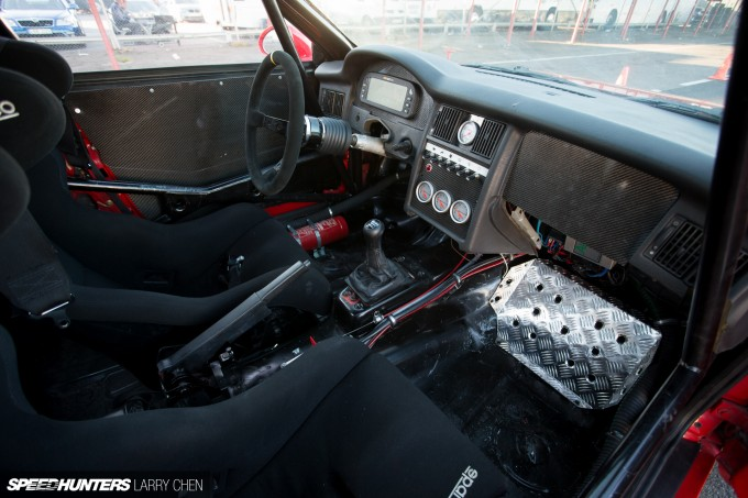 Larry_Chen_Speedhunters_tsracing_audi_s2-25
