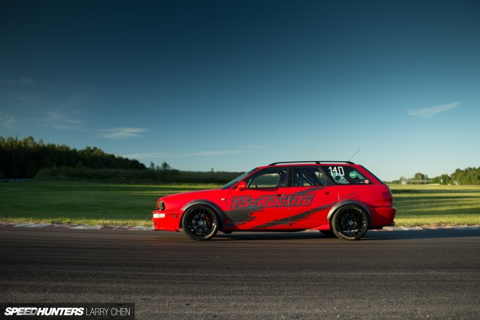 Larry_Chen_Speedhunters_tsracing_audi_s2-27