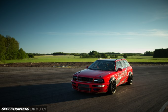 Larry_Chen_Speedhunters_tsracing_audi_s2-28