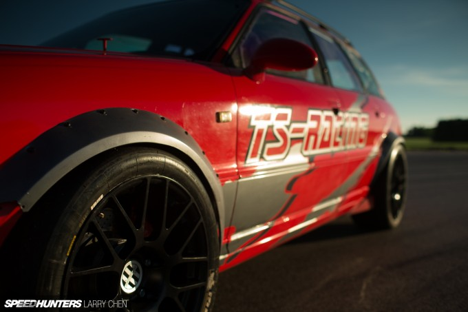 Larry_Chen_Speedhunters_tsracing_audi_s2-29