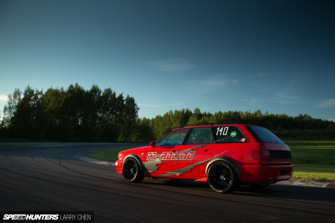 Larry_Chen_Speedhunters_tsracing_audi_s2-30