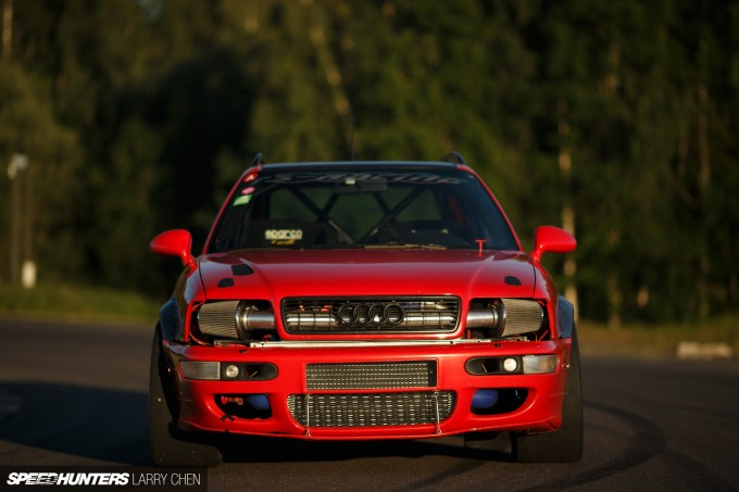 Larry_Chen_Speedhunters_tsracing_audi_s2-2