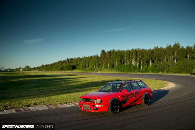 Larry_Chen_Speedhunters_tsracing_audi_s2-4