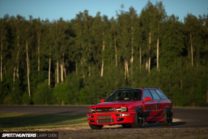 Larry_Chen_Speedhunters_tsracing_audi_s2-7