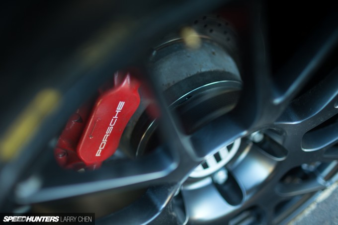 Larry_Chen_Speedhunters_tsracing_audi_s2-9
