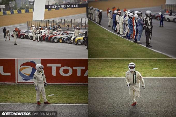 Le_Mans_Classic_2014-014